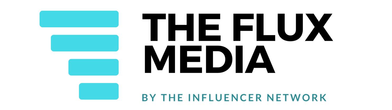 The FLUX MEDIA